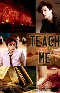 [Trad] Teach Me » KaiSoo cover
