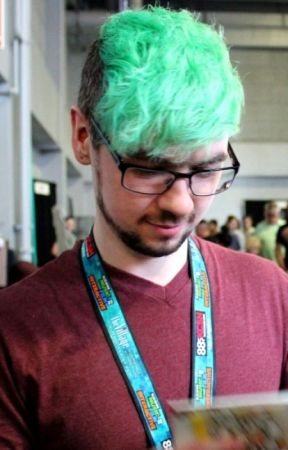 choices (jacksepticeye x reader smut) by Magicalsean