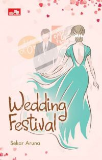 Wedding Festival [Completed] √ cover