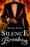 Silence Breaking cover