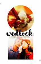 Wedlock by Manalik13
