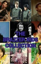 The Brazzer Kids Collection by alaysia4444444444