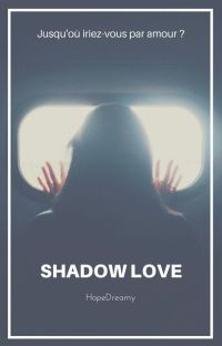 Shadow Love cover