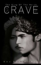 Crave ✔ by Daydream1011