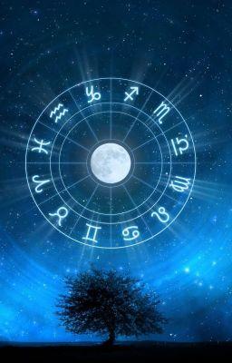 Đọc truyện 12 cung hoàng đạo và ngôi trường pháp thuật [FULL]