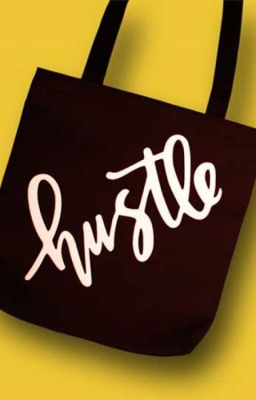 How To Personalized Hand Bags Online by uptown18