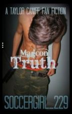 Magcon Truth by amandalatini
