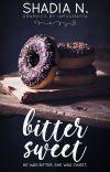 Bitter Sweet   ✔ cover