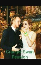 Granger Swan Reunion by Yoonggiiiii