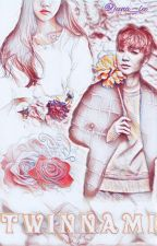 [BF 6th Anniversary Project] TWINNAMI by bestfindonesia