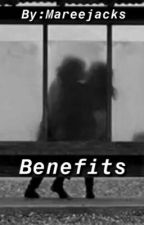 Benefits by Mareejacks