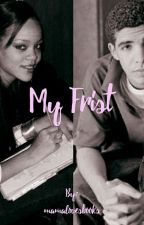 My First by mamalovesbooks