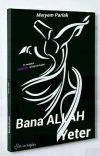 Bana Allah Yeter (TAMAMLANDI) cover