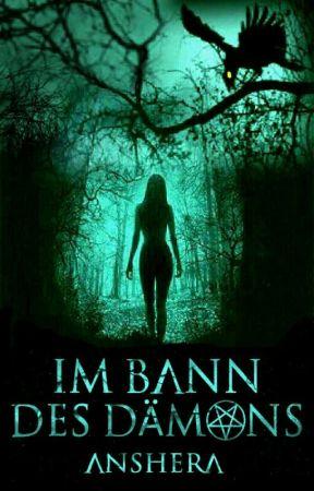 Im Bann des Dämons by Anshera