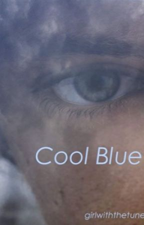 Cool Blue | H.S.  by girlwiththetune