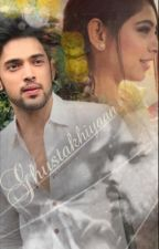 GUSTAKHIYAAN (A Manan Story) by littledamselintown