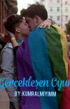 Gerçekleşen Oyun (Gay)  cover