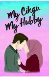 [DIBUKUKAN] My Cikgu, My Hubby!  cover