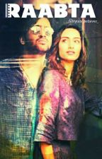 Raabta - A Devakshi FF (Discontinued..) by _fairytale_believer_