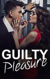 Guilty Pleasure cover