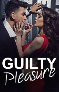 Guilty Pleasure cover
