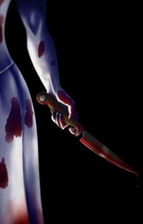 100 Short horror stories by Glitch-Demon
