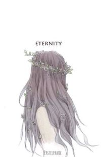 ETERNITY || h.s. [1] cover