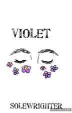 Violet by SoleWrighter
