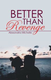 Better Than Revenge [2020 Rewrite] cover