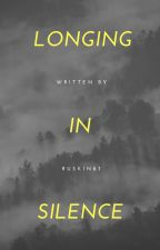 Where The Heart Takes Me by Ruskin83