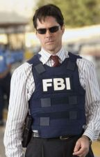 First Love - Aaron Hotchner by Anniee69