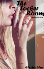 The Locker Room (Edited Version) by electricblue