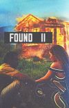 FOUND II [COMPLETED]  cover