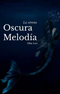 Oscura Melodía {LS#1} // #PGP2019 cover