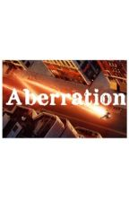Aberration (The Flash) by LaurellGrant