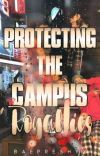 Protecting the Campus Royalties (UNDER REVISION) cover