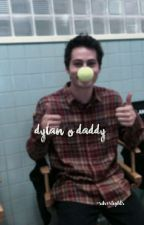 DYLAN O'DADDY ⌁ ᶦᵐᵃᵍᶦⁿᵉˢ ✔ by -silverlights