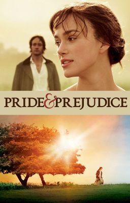 Kiêu hãnh và Định kiến (Jane Austen)