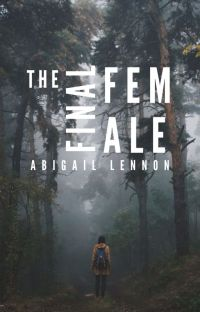 The Final Female cover