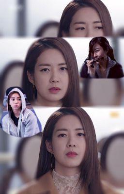 [16+] Người Thừa Kế Thứ Hai?!  - Seo Yi Kyung x Lee Se Jin