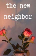 The New Neighbor - Sodapop Curtis by WritelikeJughead