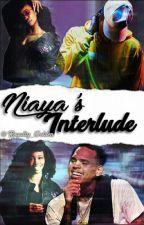 Niaya's Interlude by Jforenjoyniggas