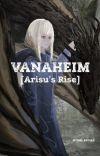 - VANAHEIM - The Rise of the Greatest Empire - (Volúmenes 1-5) cover
