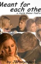Meant For Each Other - Justin Bieber by marylovesmusic