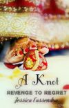A Knot (COMPLETED)  cover