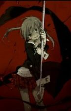 Madness (Soul x Maka Fanfiction) (Completed) by eggggggg_g