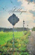 Soliloqui by Ederanellabotte