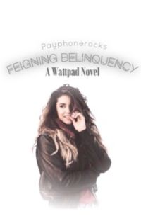 Feigning Delinquency cover
