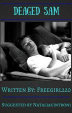 Deaged Sam by freegirl220