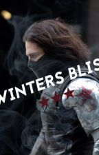 Winters Bliss by Sweet_Sydney14